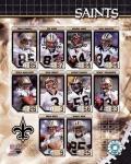 2006 - Saints Team Composite