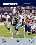 """2006 - Cowboys """"""""Big 3"""""""""""
