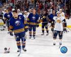 2006 - Sabres New Uniforms