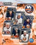 '06 / '07- Islanders Team Composite