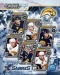 '06 / '07 Sabres Team Composite