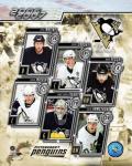 2006 - Penguins Team Composite
