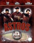 2007 - Astros Big 3 Hitters