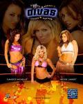 2007 - Divas Composite #426