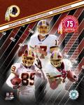 """2007 - Redskins """"""""Big 3"""""""""""