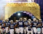 2007 - Colts Season Introduction