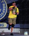 John Cena 2013 Posed