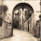 Asolo, Veneto