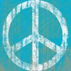 Aqua Peace