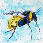 A Buzzy Bee #1