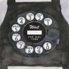 Phoning I