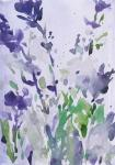 Violet Garden Moment I