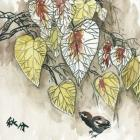 Autumnal I