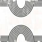 Arc Emblem I