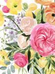 Blossomy Gathering I