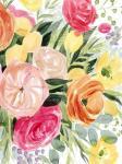 Blossomy Gathering II