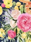Blossomy Gathering III