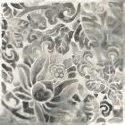 Antique Stone Tile II