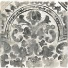Antique Stone Tile III