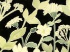 White Night Flowers I