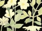 White Night Flowers II
