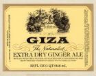 Giza Ginger Ale
