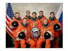 Atlantis STS-106 Crew