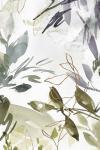 Flourishing Green III