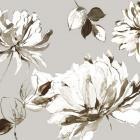Botanical Gray II