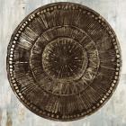 Zulu Gold I
