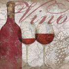 Vino and Vin I
