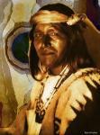 A Jemez Indian