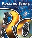 40th Anniversary, 2007 Rolling Stone Cover