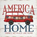 America Home