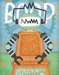 Boop Bot