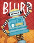 Blurp Bot