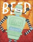 Beep Bot