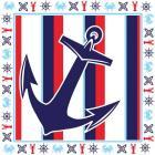 Ahoy IX