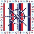 Ahoy XIII