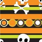 Angst Pumpkin II