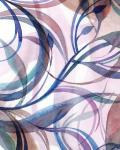 Simple Colors II