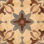 Andalucia Tiles D Color