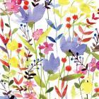 Annes Flowers Crop I