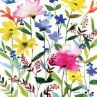 Annes Flowers Crop II