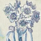 Belle Fleur IV