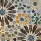 Alhambra Tile II