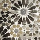 Alhambra Tile III Neutral