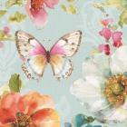 Colorful Breeze V