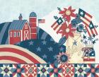 American Country I