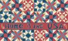 American Country IX